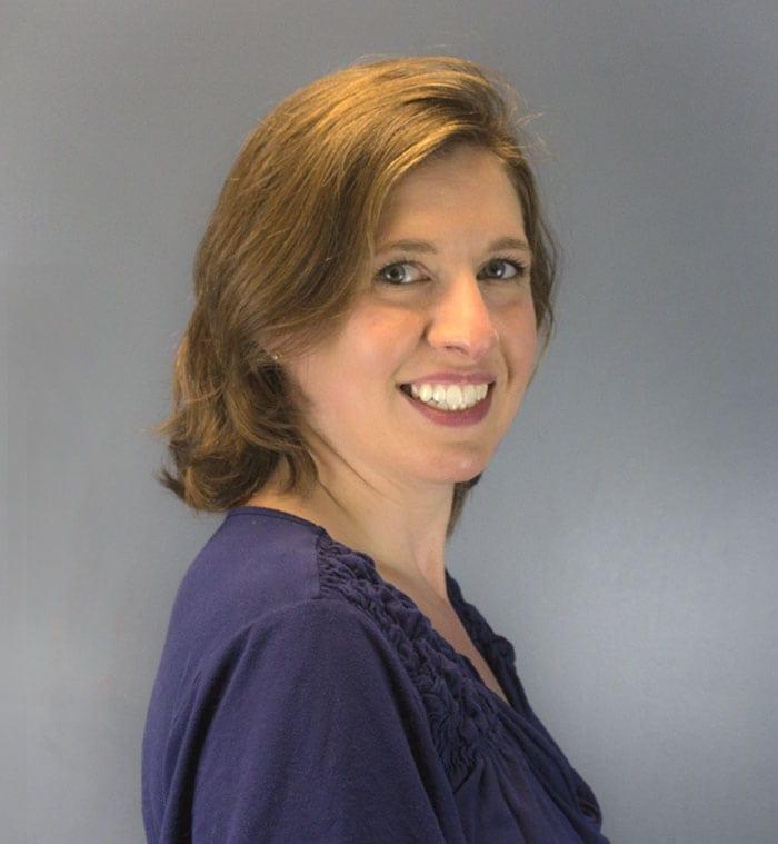 Melissa Tatton Lev