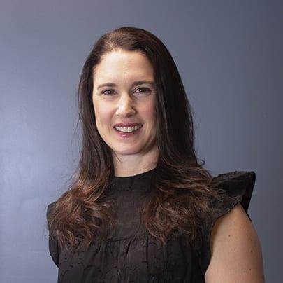 Michelle Grosso-Lester